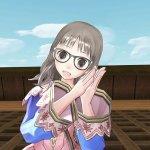 Скриншот Atelier Totori: The Adventurer of Arland – Изображение 96