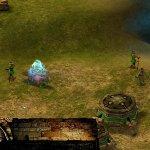 Скриншот No Man's Land (2003) – Изображение 52