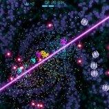 Скриншот Chrono Rage – Изображение 3
