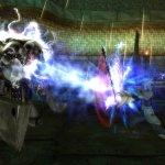 Скриншот Untold Legends: Dark Kingdom – Изображение 38