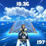 Скриншот Jett Rocket II: The Wrath of Taikai – Изображение 6
