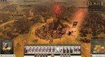 Дополнение к Rome 2 опоздает на пять дней и другие события вторника - Изображение 8