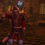 Скриншот Deadliest Warrior 2 – Изображение 4