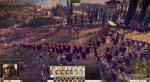 Total War: Rome II. Новые скриншоты - Изображение 7