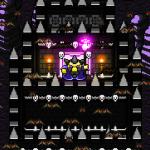 Скриншот Blossom Tales: The Sleeping King – Изображение 17