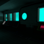 Скриншот The Witness – Изображение 27