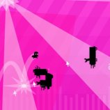 Скриншот Electronic Super Joy