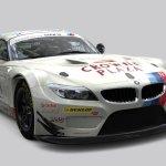 Скриншот Gran Turismo 6 – Изображение 22