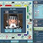Скриншот Monopoly by Parker Brothers – Изображение 4