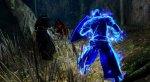 Новые снимки из Dark Souls 2 представили фракции игры - Изображение 13