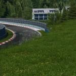 Скриншот Project CARS – Изображение 398