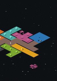 rymdkapsel – фото обложки игры