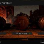 Скриншот Breaking Wheel – Изображение 4