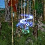 Скриншот Ascension to the Throne – Изображение 52