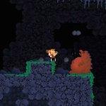 Скриншот There was a Caveman – Изображение 3