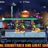Скриншот One Epic Game