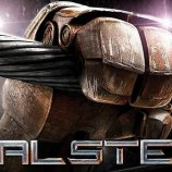Скриншот Real Steel HD