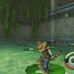 Скриншот Legend of Kay – Изображение 52