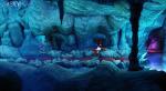 Игра о Человеке-беконе просит помощи на Kickstarter - Изображение 4