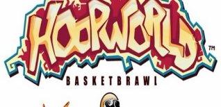 HoopWorld. Видео #1