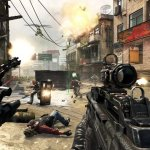 Скриншот Call of Duty: Black Ops 2 – Изображение 85