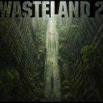 Скриншот Wasteland 2 – Изображение 29