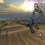 Скриншот MX vs. ATV Unleashed – Изображение 4
