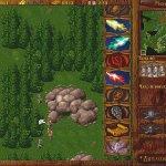 Скриншот Орда: Северный ветер – Изображение 6