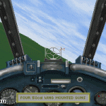 Скриншот 1942: The Pacific Air War Gold – Изображение 14