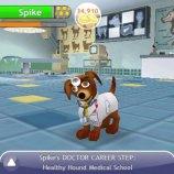 Скриншот Touch Pets Dogs 2