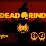 Скриншот DeadGrind – Изображение 2
