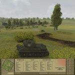 Скриншот Вторая мировая. Освобождение Белоруссии – Изображение 4