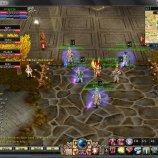 Скриншот GodsWar Online – Изображение 1