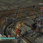 Скриншот Dynasty Warriors 6 – Изображение 124