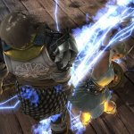 Скриншот Soulcalibur: Lost Swords – Изображение 58