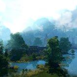 Скриншот Swordsman Online – Изображение 7