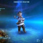 Скриншот Final Fantasy 14: A Realm Reborn – Изображение 162