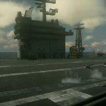 Скриншот Ace Combat 7: Skies Unknown – Изображение 30