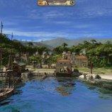 Скриншот Port Royale 3 – Изображение 7