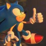 Скриншот Sonic Forces – Изображение 15
