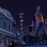 Скриншот Dead Rising 2: Case Zero