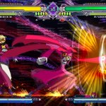 Скриншот BlazBlue: Continuum Shift Extend – Изображение 1