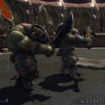 Скриншот Panzar: Forged by Chaos – Изображение 71
