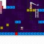 Скриншот Giga Girl – Изображение 3