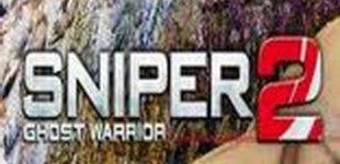 Снайпер. Воин-призрак 2 . Видео #5