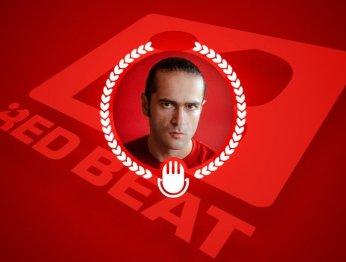 «Нам не нужны менеджеры»: Сергей Галенкин об устройстве Red Beat