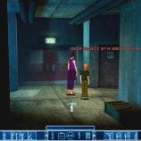 Скриншот Doc Apocalypse