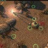 Скриншот Zombie Defense – Изображение 9