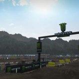 Скриншот MXGP 2
