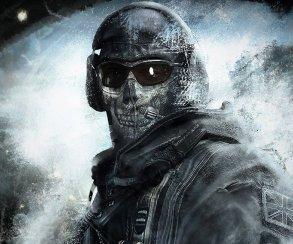 В Call of Duty: Ghosts можно будет играть голосовыми командами